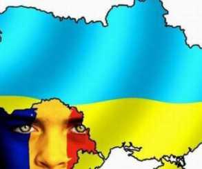Rusia împinge un Donbas la granița României