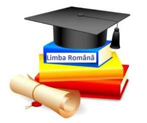 Ziua Culturii Române sărbătorită la Odesa și Ismail