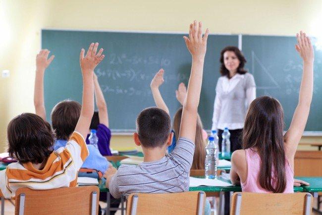 Dacă am pierdut școala națională, am pierdut totul. Ce proiecte mai vrem?